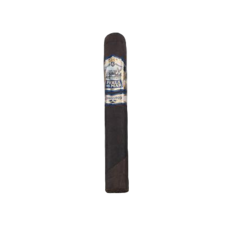 Perla Del Mar Maduro TG Single